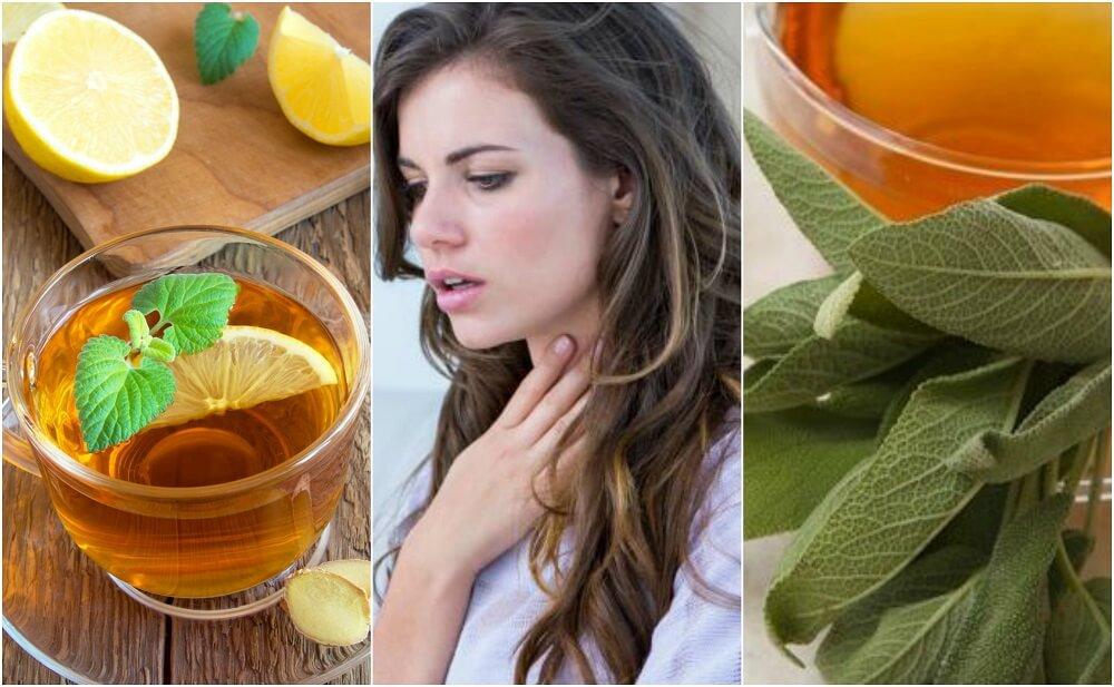 Opciones Naturales Para Prevenir Y Tratar La Gripe O Resfriado Farmacia Viator Plaza